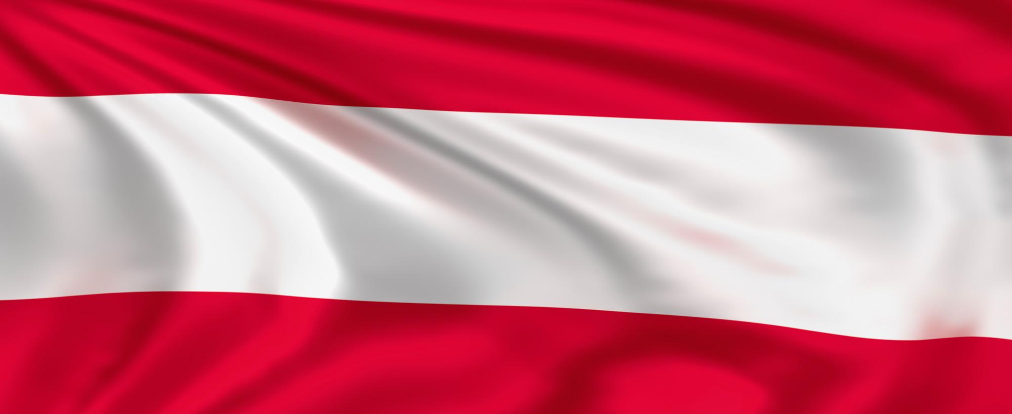 aus-flag